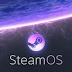 SteamOS Artık AMD ve Intel'i Destekliyor