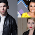 "Nick Jonas se junta ao elenco da série ""Scream Queens"""