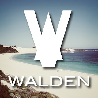 Walden - Mono World (Original Mix)