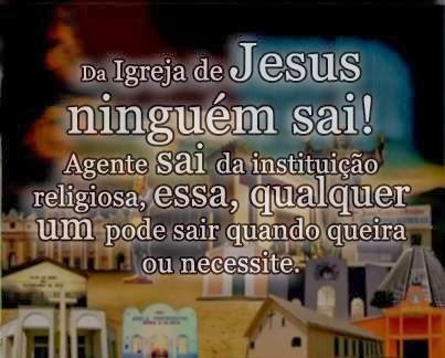 Igreja de Jesus