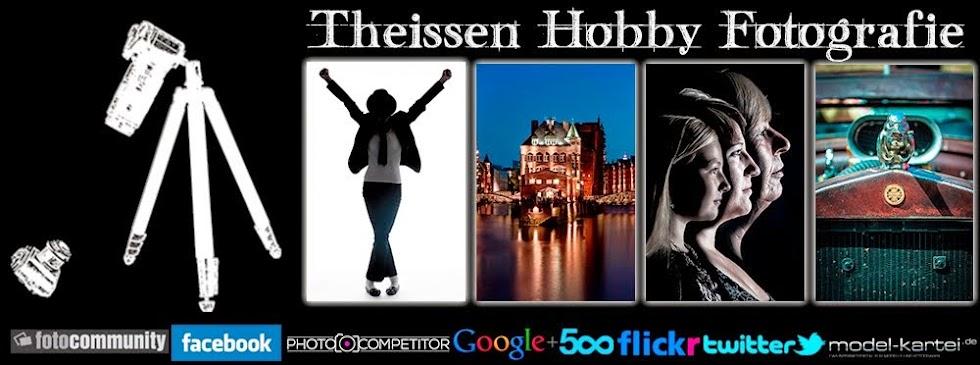 Theissen Hobby Fotografie
