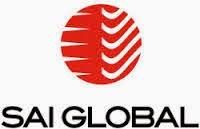 PT SAI Global Indonesia