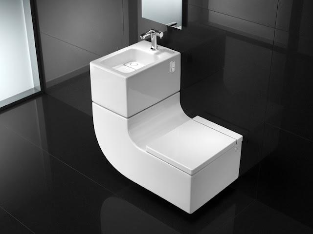 marq gzgz marq productos lavabo inodoro w w roca. Black Bedroom Furniture Sets. Home Design Ideas