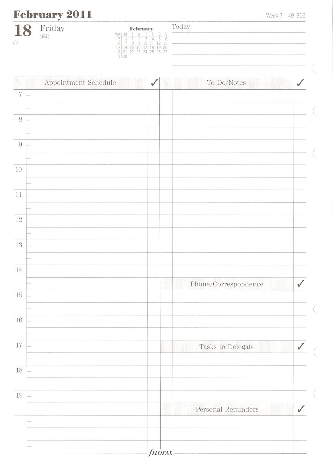blank journal page template diary pages themselves