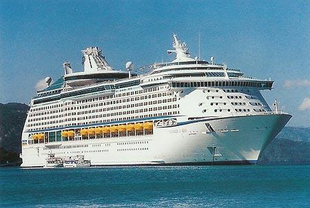 royal caribbean cruise royal caribbean cruise royal caribbean cruise