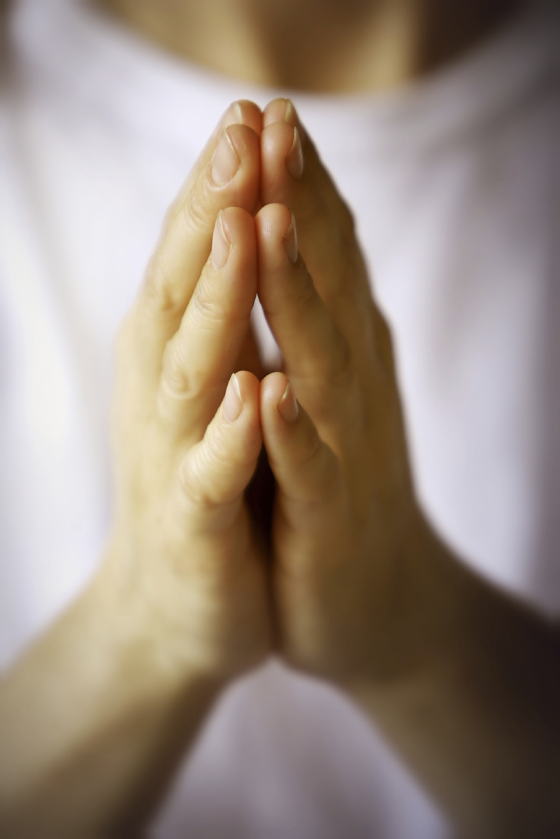 Image Result For Fasting And Prayer