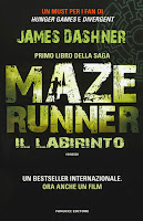 http://booksinthestarrynight.blogspot.it/2014/10/the-maze-runner-blogtour-tappa-5.html
