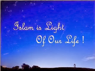 Kata-Kata Mutiara Bijak Islami Dalam Kehidupan Terbaru