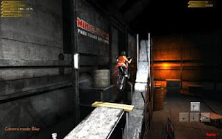 Trials 2 Second Edition [Mediafire PC game]