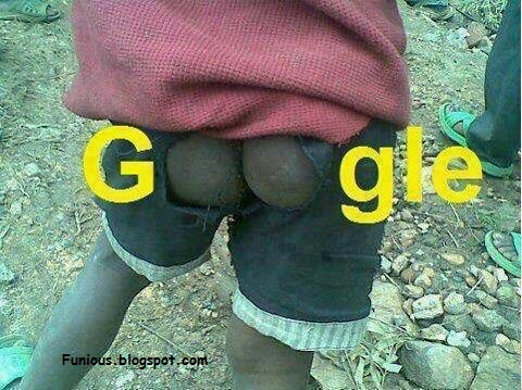 Google like never before!