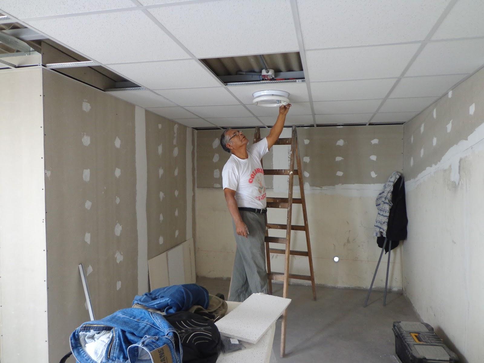 Estructuras metalicas drywall prefabricados lima peru - Estructuras metalicas para viviendas ...