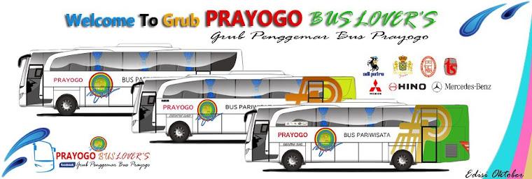Prayogo Bus