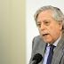 'El País' despide al periodista Miguel Ángel Aguilar