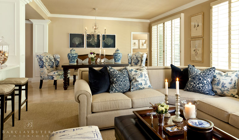 Mrs crichton browne for Barclay home design