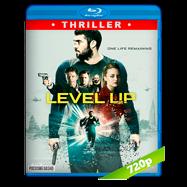 Level Up (2016) BRRip 720p Audio Dual Latino-Ingles