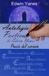 DESCARGA MI LIBRO