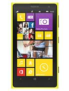 Gambar Nokia Lumia 1020
