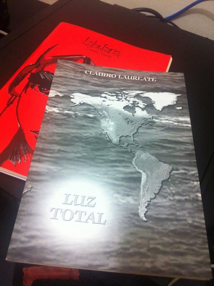 Luz Total, Ano 1999