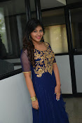 Anjali Glam pics at Dictator movie opening-thumbnail-10