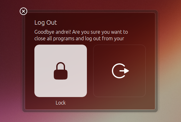 - ubuntu-new-shutdown-dialog_3