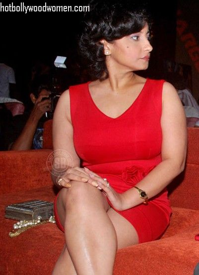 Divya dutta hot boobs, drunk and erect party