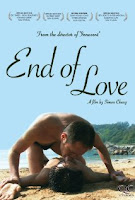 End of Love (2009)
