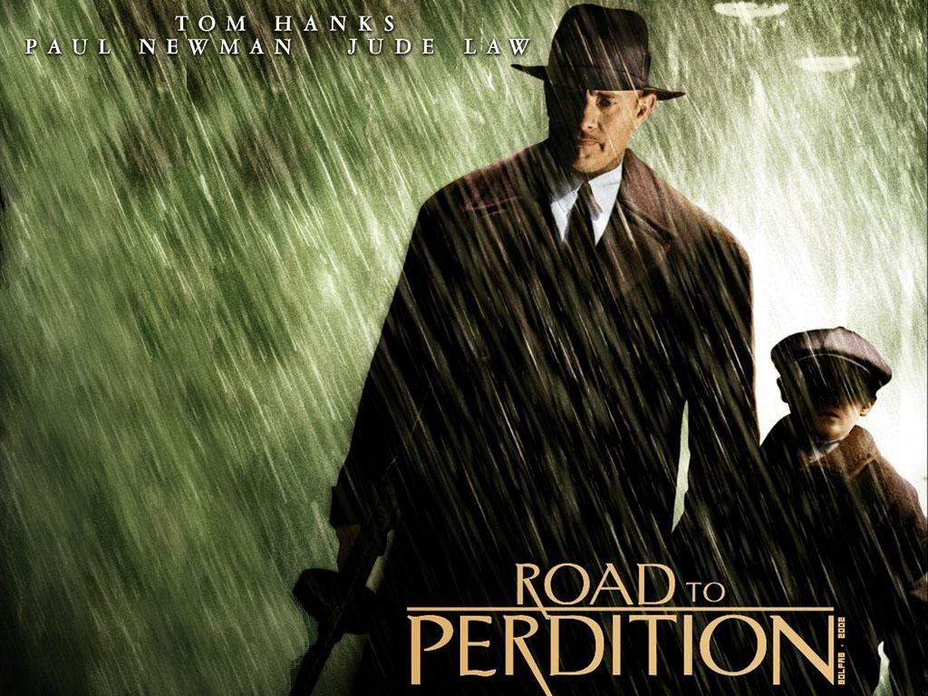 http://4.bp.blogspot.com/-tGPBY9-ds10/TsKXLpXHeYI/AAAAAAAAArM/o1S1eNmFGHg/s1600/Road+To+Perdition.jpg