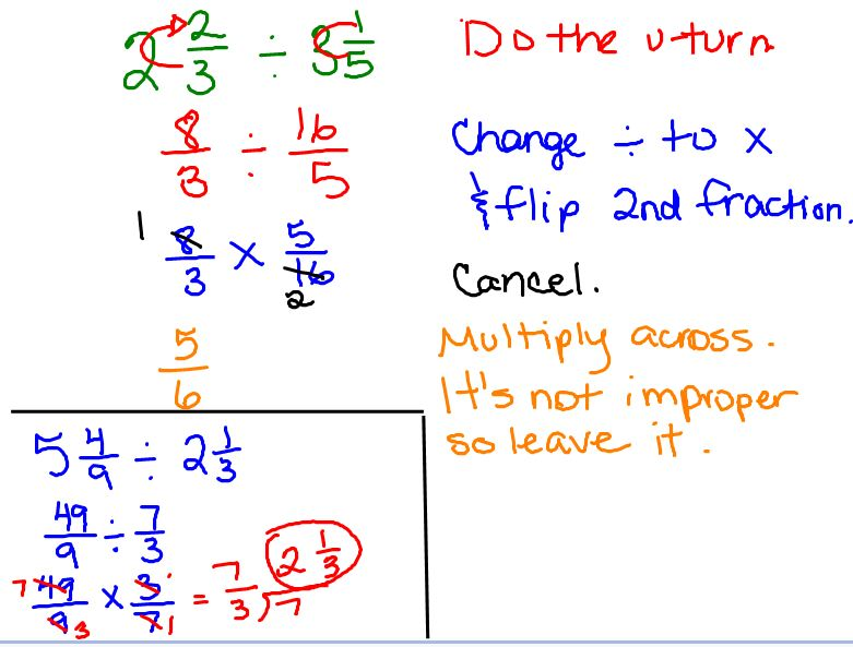 Converting Mixed Numbers To Improper Fractions Worksheet – Mixed Fractions Worksheets with Answers