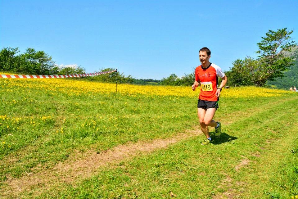 De ce vrei să alergi 100 de kilometri. Arnold Dekani ne dă un răspuns plin de pasiune