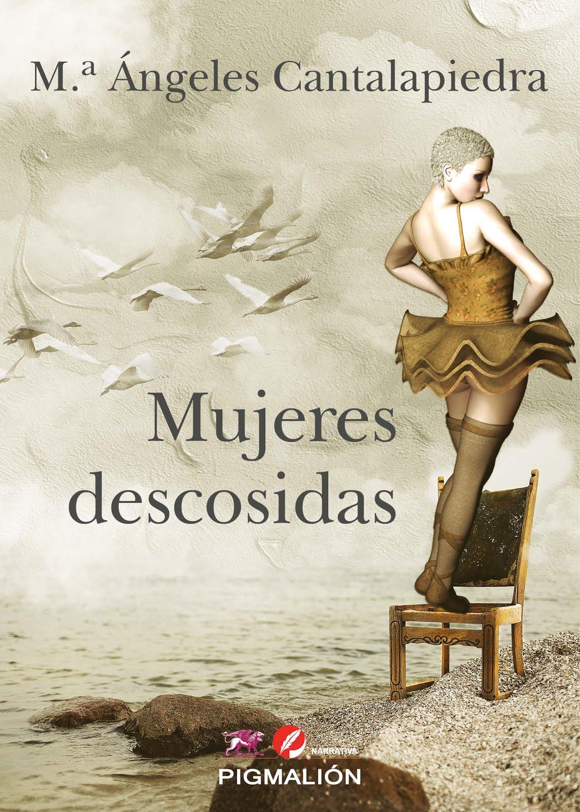 Si eres de Valladolid, en El Sueño de Pepa.En La Casa del Libro, El Corte Inglés y Libreria Proteo