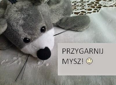 http://www.kosmetykiani.pl/2015/05/mam-dla-was-zwierzatko.html