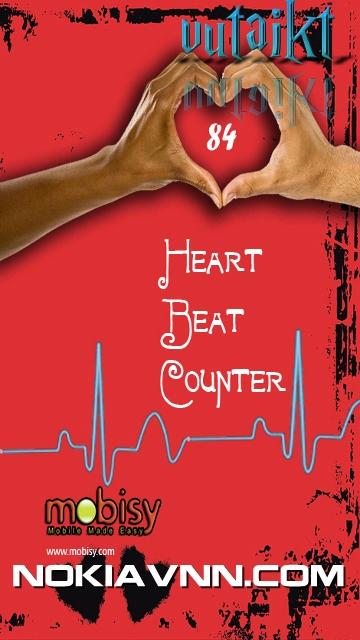 ���� ����� �����! Mobisy Heart