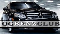 Organo Gold Benz Club