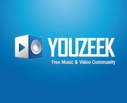 Открываем для себя музыку с YouZeek.com!