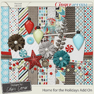 http://store.gingerscraps.net/Home-for-the-Holidays-Add-On.html