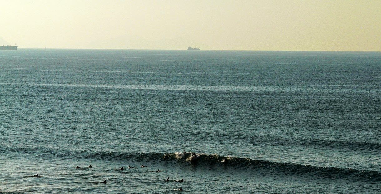 surfing sopela septiembre 2014 02