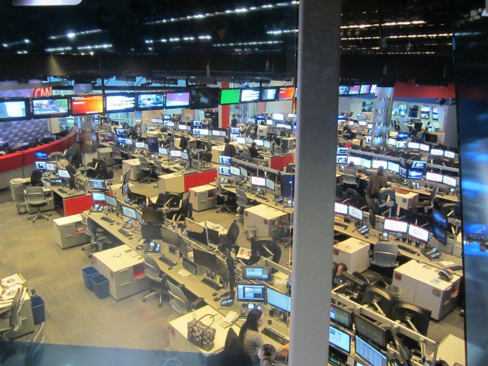 ... News Studio Background , News Room Background Hd , News Background