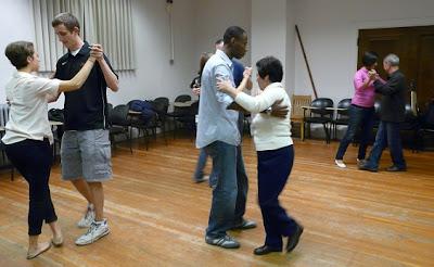 tango-class-2
