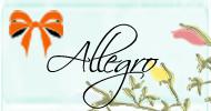 Zapraszam na moje aukcje Allegro :-)