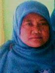 Siti Antipah