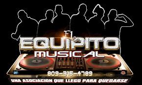 El Equipito Musical