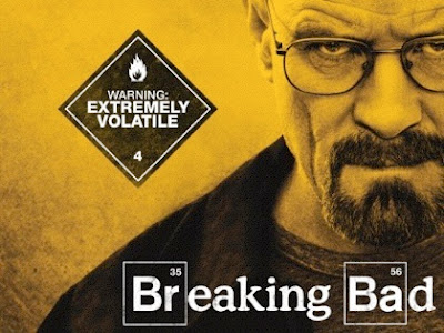 Where can I download or watch episodes of Breaking Bad Season 4 online or on my computer?