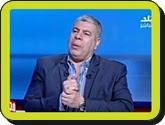 -- برنامج مع شوبير يقدمه أحمد شوبير حلقة يوم الأربعاء 26-10-2016