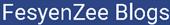 FesyenZee Blogs
