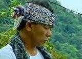 Nan Tido Manahan Hati - Zalmon