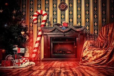 Felices Fiestas imágenes para compartir