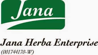 Jana Herba Enterprise