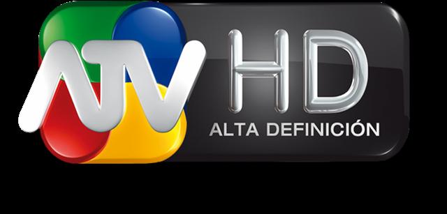 ATV [Señal en Vivo]