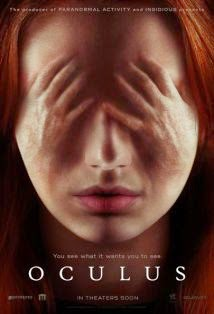watch OCULUS 2014 movie streaming free online watch movies streams full video movie online