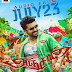 Anjaan movie Audio Launch Promotion Posters